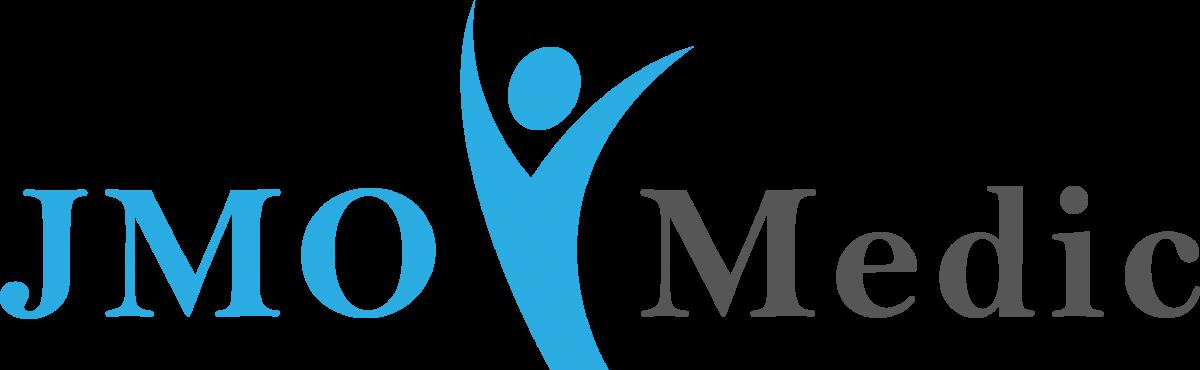 Logo du Docteur Julie Monnoye