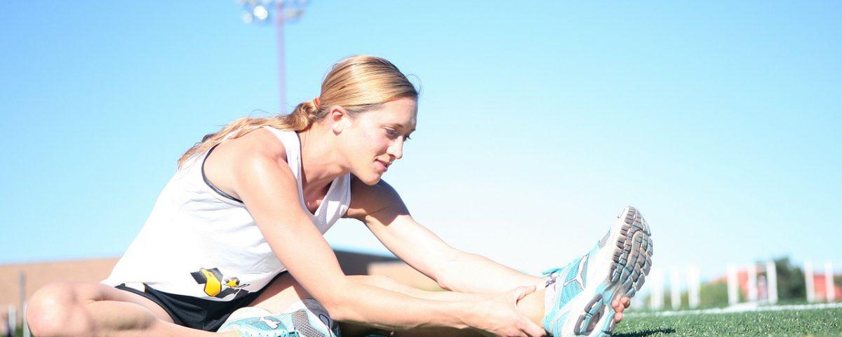 L'importance des étirements dans la récupération sportive