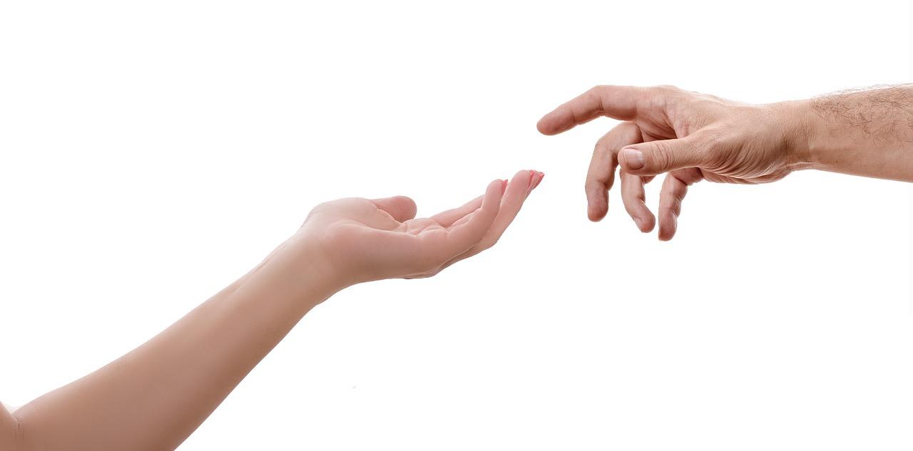 Le Panaris : inflammation des tissus adjacents aux ongles