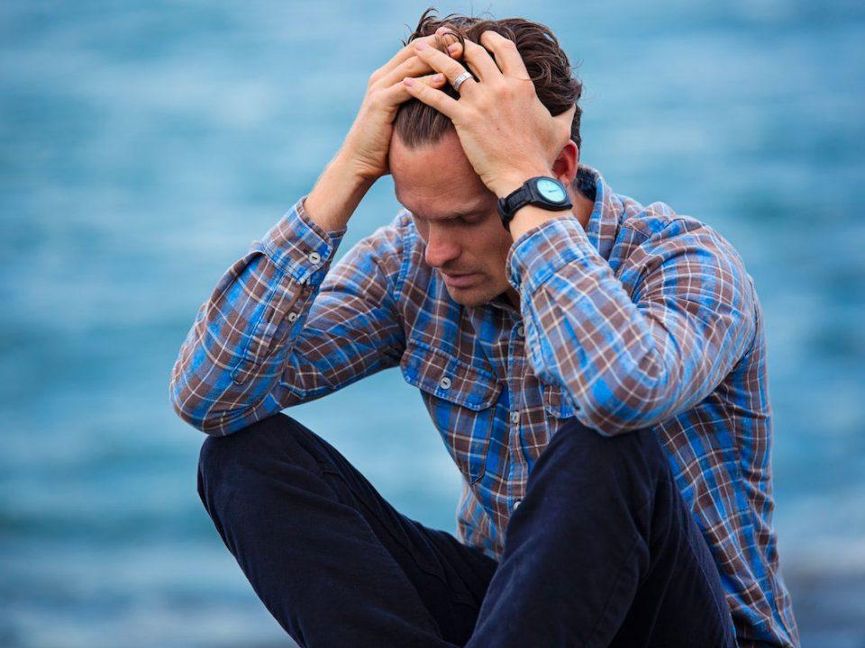 La fybromyalgie - souffrance permanente