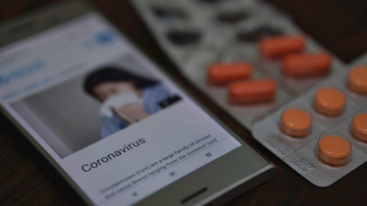 Quels sont les traitements efficaces contre le CoronaVirus