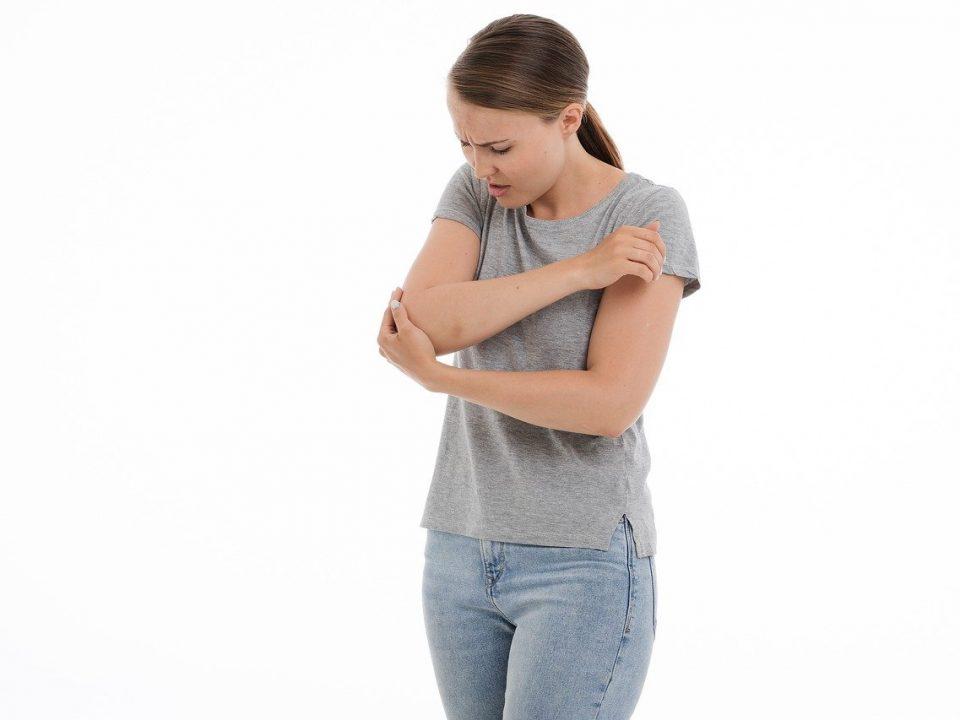 Tendinite : comment la soigner efficacement ?